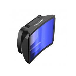 Freewell sada anamorfického objektivu a ND filtrů pro DJI Osmo Pocket a Pocket 2 - 1