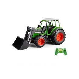 Traktor s lopatou 1:16 RTR 2,4Ghz - 1