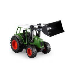 Traktor s lopatou 1:16 RTR 2,4Ghz - 2