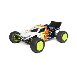 TLR 22T 4.0 1:10 2WD Race Truggy Kit - 1