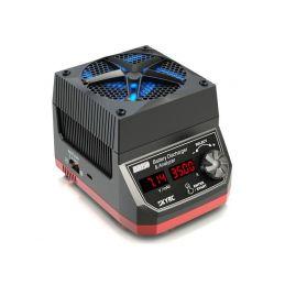 SKY RC BD250 vybíječ 250W - 1
