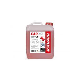 Kavan Car 25% nitro 5l - 1