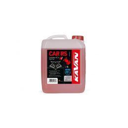 Kavan Car RS 25% nitro 5l - 1