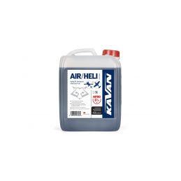 Kavan Air/Heli 5% nitro 5l - 1