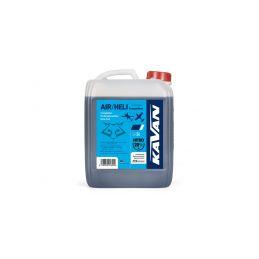 Kavan Competition Air/Heli 20% nitro 5l - 1