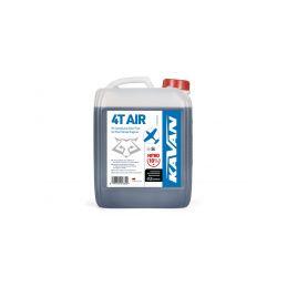 Kavan 4T Air 10% nitro 5l - 1