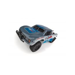 Pro4 SC10 RTR model - 1