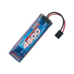 Power Pack 4600mAh - 8,4V - Stick pack - TRAXXAS - 1