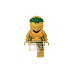 LEGO baterka - Ninjago Legacy Zlatý Ninja - 1
