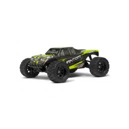 Maverick Phantom XT 1/10 RTR Electric Truggy - 1