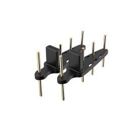 Yagi Antenna Signal Booster 2.4Ghz (Type 6) - 1