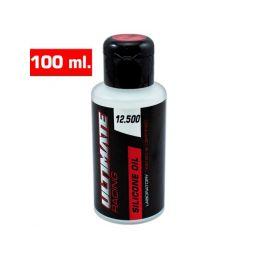 UR silikonový olej do diferenciálu 12.000 CPS - NEW 100ml - 1