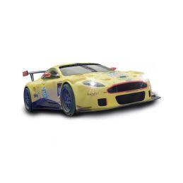 SCX Compact Aston Martin Vantage GT3 TAG se světly - 1