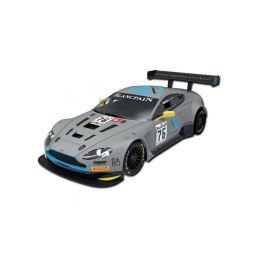 SCX Advance Aston Martin Vantage GT3 St. Gallen - 1