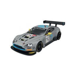 SCX Original Aston Martin Vantage GT3 St. Gallen - 1