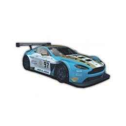SCX Original Aston Martin Vantage GT3 NBO - 1