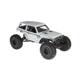 Axial Wraith Spawn 1:10 4WD RTR - 1