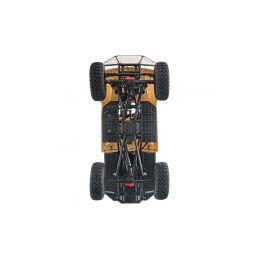 Axial SCX10 II Trail Honcho 1:10 4WD RTR - 5