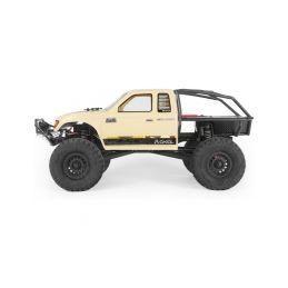 Axial SCX10 II Trail Honcho 1:10 4WD RTR - 7