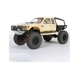 Axial SCX10 II Trail Honcho 1:10 4WD RTR - 8