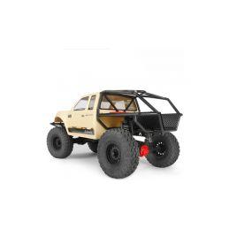 Axial SCX10 II Trail Honcho 1:10 4WD RTR - 9