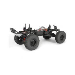 Axial SCX10 II Trail Honcho 1:10 4WD RTR - 10