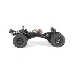 Axial SCX10 II Trail Honcho 1:10 4WD RTR - 11