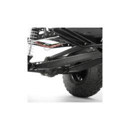 Axial SCX10 II Trail Honcho 1:10 4WD RTR - 14