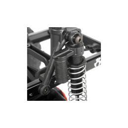 Axial SCX10 II Trail Honcho 1:10 4WD RTR - 15