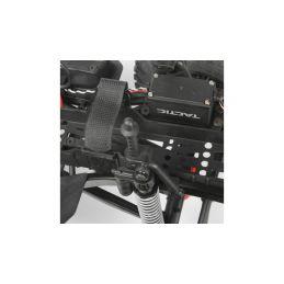 Axial SCX10 II Trail Honcho 1:10 4WD RTR - 16