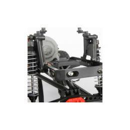 Axial SCX10 II Trail Honcho 1:10 4WD RTR - 17