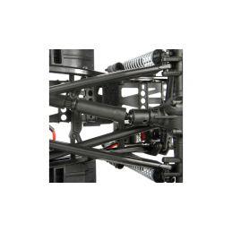 Axial SCX10 II Trail Honcho 1:10 4WD RTR - 18