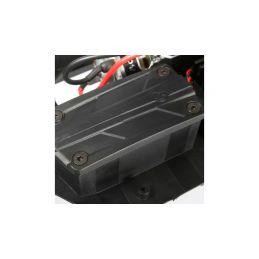 Axial SCX10 II Trail Honcho 1:10 4WD RTR - 20