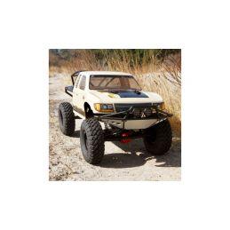 Axial SCX10 II Trail Honcho 1:10 4WD RTR - 21