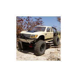 Axial SCX10 II Trail Honcho 1:10 4WD RTR - 22