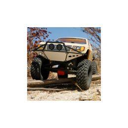 Axial SCX10 II Trail Honcho 1:10 4WD RTR - 23