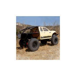 Axial SCX10 II Trail Honcho 1:10 4WD RTR - 24