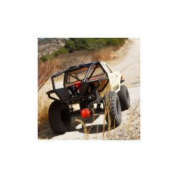 Axial SCX10 II Trail Honcho 1:10 4WD RTR - 25