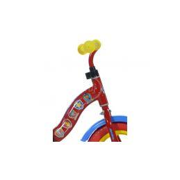 "DINO Bikes - Dětské kolo 10"" Paw Patrol - 3"