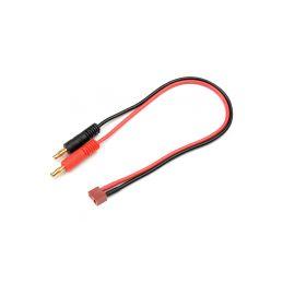 Nabíjecí kabel - Deans 14AWG 30cm - 1