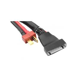 Nabíjecí kabel s 6S XH - Deans/6S XH 30cm - 2