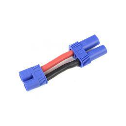 Konverzní kabel EC3 samice - EC5 samec 12AWG - 1