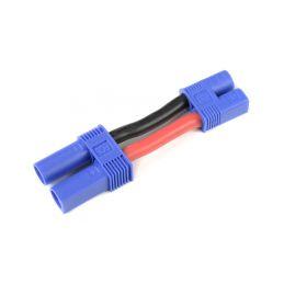 Konverzní kabel EC3 samice - EC5 samec 12AWG - 2