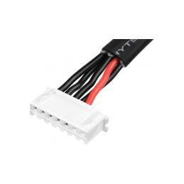 Konverzní balanční kabel 6S-XH - 4S-XH 22AWG 30cm - 2