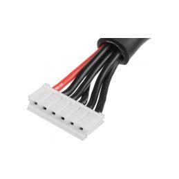 Prodlužovací balanční kabel 5S-EH 22AWG 30cm - 2