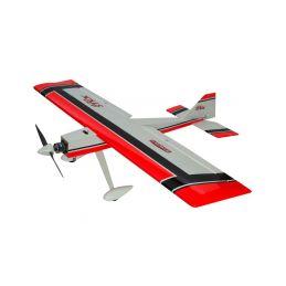 Hangar 9 Ultra Stick 10cc 1.5m ARF - 1
