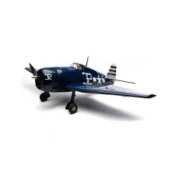 Hangar 9 F6F Hellcat 15cc 1.6m ARF - 1