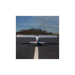 Hangar 9 XCub 2.94m 60cc ARF - 6
