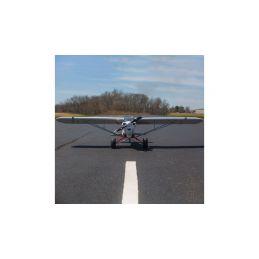 Hangar 9 XCub 2.94m 60cc ARF - 10