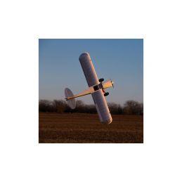 Hangar 9 XCub 2.94m 60cc ARF - 17